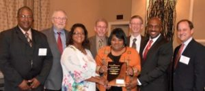 Presidential Hills – Jackson, MS – Honor Award